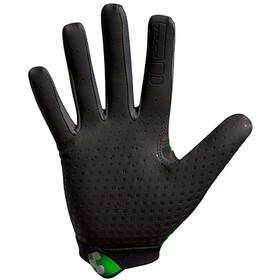 Cube Race Touch Cykelhandsker Herrer, green'n'black